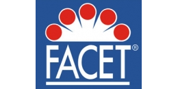 FACET Elektronika