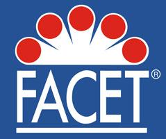 FACET Elektronika