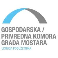 A.O. Leko – novi član gospodarske/privredne komore grada Mostara.